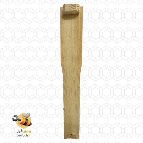 قاب چوبی بلند هفت گوهر